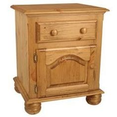 Canadian handmade solid wood furniture crafted by local Ontario craftsman. Affordable and stylish rustic pine furniture made in Canada. Canadian Woodcraft provides simple, functional, classic handmade furniture designs for your home. Rustic Pine Furniture, Real Wood Furniture, Handmade Furniture, Furniture Making, Bedroom Furniture, Contemporary Style, Wood Crafts, Craftsman, Nightstand