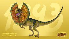 Jurassic Park Film, Jurassic Park World, Dinosaur Art, Tyrannosaurus Rex, Anime Stickers, Creature Design, Pop Culture, Moose Art, Creatures