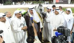 أصايل «الخشاب» تستحوذ على أثمن القاب بطولة الكويت الوطنية الخامسة - النتائج النهائية