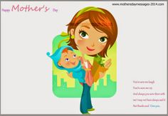 Mothers Day Facebook Cover Photos, Pictures