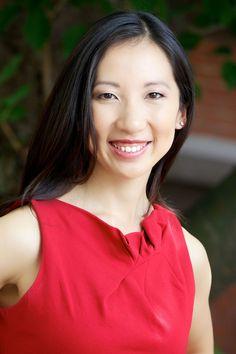 Leana Wen - Wikipedia