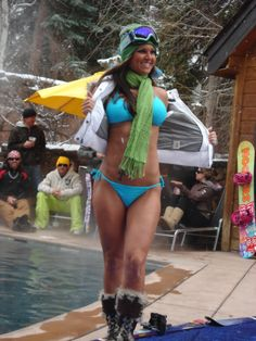 Playboy small girls in snowfall galleries 225