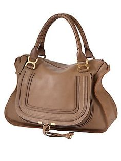 cheap chloe handbags uk - chole handbags, chloe handbags