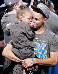 stephen curry .