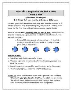 persuasive essay college middle school topics