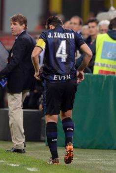 Zanetti 4 Ever