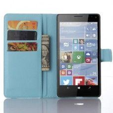 Capa Microsoft 950XL