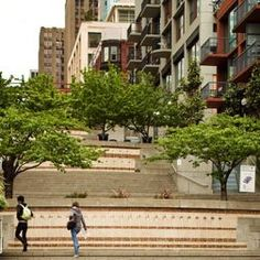 Guides to Belltown, and other neighborhoods in Seattle ...    http://www.seattlemag.com/category/section/guides/neighborhoods