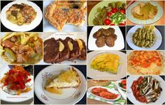 Weekly Menu, French Toast, Mexican, Breakfast, Ethnic Recipes, Food, Morning Coffee, Essen, Meals