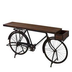 Retro Vintage, Drafting Desk, Mid Century, Table, Room, Furniture, Home Decor, Wooden Tables, Room Interior Design