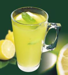 Lemon Detox Diet   2 tbs. fresh squeezed lemon juice  - 2 tbs. maple syrup  - 8 oz. water  - a pinch of cayenne pepper