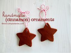 Christmas Photo Tips, Ornaments, & Treats {Links to Love}