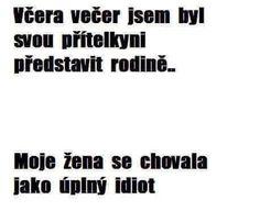 Carpe Diem, True Stories, Haha, Humor, Jokes, Funny, Humour, Chistes, Ha Ha