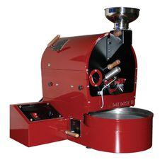 diedrich coffee roaster