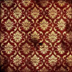 http://i34.tinypic.com/devgpw.jpg
