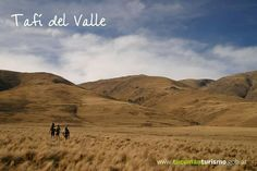 Qué tal si te tomás un descanso y venís a disfrutar de los hermosos paisajes? #Tucumán te ofrece miles de opciones de lugares bellísimos y de actividades para realizar! http://www.tucumanturismo.gob.ar #SentíTucumán!