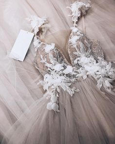 Elegant Long Prom Dress,Charming Spaghetti Straps Prom Gowns, Sexy Evening Dress,Princess Prom Gown · meetdresse · Online Store Powered by Storenvy Sexy Evening Dress, Evening Dresses, Evening Hair, Dream Wedding Dresses, Wedding Gowns, Modest Wedding, Wedding Attire, Pretty Dresses, Beautiful Dresses