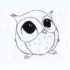 easy pencil drawings of cute animal for kids cute drawings to draw - kawaii drawings Easy Pencil Drawings, Cartoon Pencil Sketches, Pencil Sketches Of Animals, Bff Drawings, Horse Drawings, Kawaii Drawings, Cute Love Sketches, Cute Drawings Of Love, Cute Animal Drawings