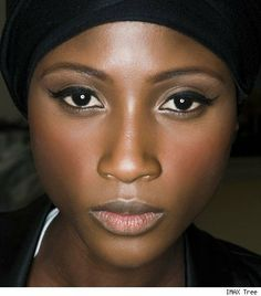 Make Up For Women Of Color | face-ateliers-ultra-foundation-for-women-of-color.jpg