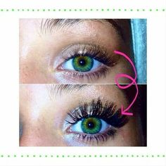 I love my 3D Mascara...#lifechanging Find yours www.TheLashLove.com