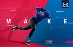https://www.behance.net/gallery/49500211/Under-Armour-NFL-Combine