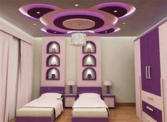 Nova Gypsum Decoration is the best Gypsum False Ceiling Company in Dhaka, Bangladesh. If you need Gypsum False Ceiling, you can call us Interior Ceiling Design, House Ceiling Design, Ceiling Design Living Room, Bedroom False Ceiling Design, Ceiling Decor, Floor Design, Ceiling Rose, Light Pink Bedrooms, Pop Design For Hall