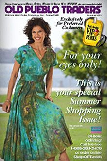 A Great List Of Free Mail Order Catalogs Featuring Women S