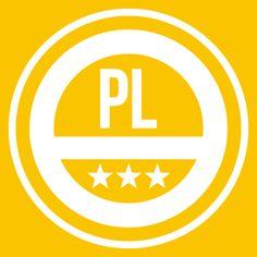 Partia Libertariańska Logo