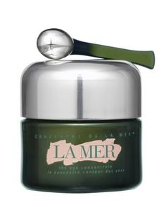 10 Eye Creams Worth Every Penny | La Mer The Eye Concentrate