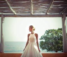 Vogue.com's Best Wedding Photos from 2014 – Vogue
