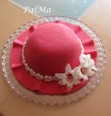 Fabulous 115 Best Hat Cake Images Hat Cake Cake Cupcake Cakes Personalised Birthday Cards Sponlily Jamesorg