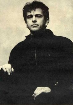 See Peter Gabriel in concert (twice!  In Athens, Greece)