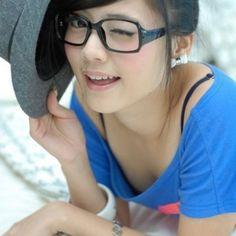 จำหน่ายขายแว่นตาและนาฬิกา#กล่องแว่นตาจำหน่าย แว่นตา แฟชั่น#สายตาสั้นน้อยลง#แว่นตา กันแดด ผู้ชาย เท่ ๆ ตัดแว่นตาราคาถูกระบบออนไลน์ รีวิวลูกค้าhttp://www.ตัดแว่นราคาถูก.com กรอบแว่นพร้อมเลนส์ ลดสูงสุด90% เลือกซื้อได้ที่ http://www.lazada.co.th/superopticalz/รับสมัครตัวแทนจำหน่าย แว่นตาและนาฬิกา  ไม่เสียค่าสมัคร รายได้ดี(รับจำนวนจำกัดจ้า) สอบถามข้อมูล line  : superoptical