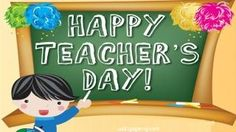 Download Teachers s day hd wallpaper for laptop - Teachers day wallpapers for…