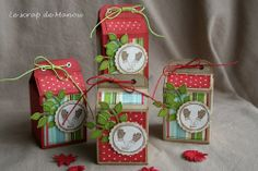 Cute decorations ideas for my mini milk carton .cut file
