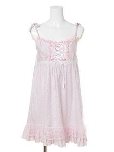 http://shop.popteen.jp/item/NLP0114F0033?areaid=ebNLP01