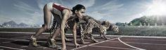 sprinting workouts improve your calorie burn, muscle tone, and overall work-out stamina.