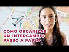 DA BAIXAR SORVETAO CASA DVD