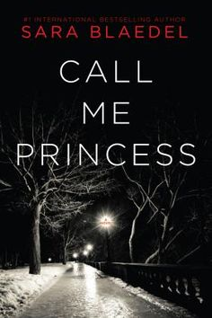 Following in the tradition of Stieg Larsson and Camilla Läckberg: the American debut of Danish crime queen Sara Blaedel's internationally bestselling novel.