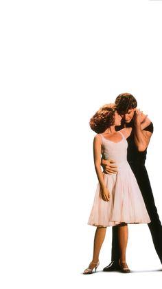 Jennifer Grey Won't Do the Dirty Dancing Lift Again: I'm Dance Movies, 80s Movies, Iconic Movies, Good Movies, Dirty Dancing, Dance Wallpaper, Romantic Dance, Jennifer Grey, Foto Transfer