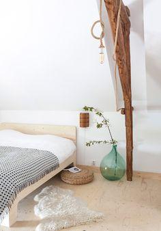 Plywood Furniture | ArtCream