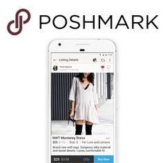 Best Selling Apps - Poshmark Selling Apps, Selling Online, Sell Your Stuff, Things To Sell, Amazon Seller, Selling Furniture, Extra Money, How To Take Photos, Just Go