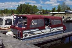 funny boat names Pontoon Boat Parts, Pontoon Boat Covers, Luxury Pontoon Boats, Best Pontoon Boats, Pontoon Boating, Funny Boat Names, Pontoon Boat Accessories, Camping Accessories, Pontoon Party
