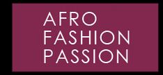 Afro Fashion Week Paris - MDAFW - La boutique en ligne Afro Fashion week