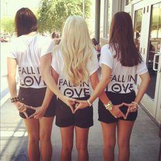 ΚΑΘ sisterhood ;)