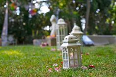 décoration de mariage, parc du chateau de Riveneuve du Bosc, votre-chateau-de-famille.com. source: ,https://www.facebook.com/L.E.Production.Dj/photos