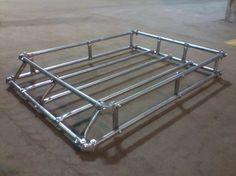 my EASY no weld roof rack-179.jpg