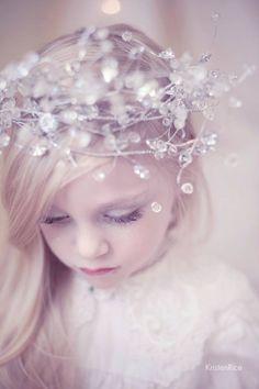 kristen-rice | We feature the best child photography in the world! #childphotography #childphotographers
