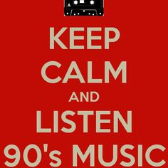 keep-calm-and-listen-90-s-music-3216.png (600×600)