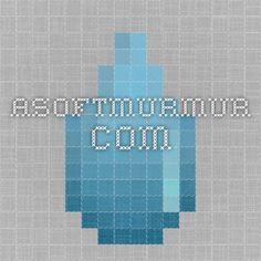 asoftmurmur.com